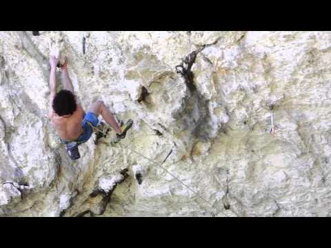 What Does Climbing Onsight Mean? - Climbing Jargon Explained 1